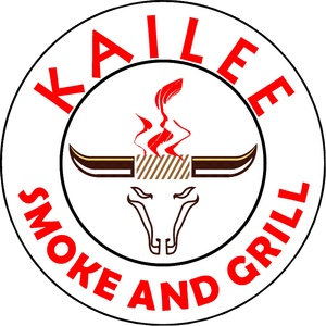 Kailee Smoke and Grill